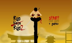 Run-ninja-run2